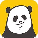 花熊app v4.0.11安卓版