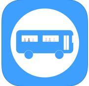 智行公交iphone版 v1.1.2官方版