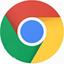 谷歌浏览器(chrome)64位