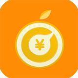 甜橙理财电脑版 v6.5.2官方pc版