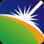 CutLeader(数控切割套料软件) 5.6.4官方版