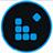 iobit smartdefrag中文版 v6.0.1.118绿色版