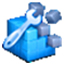 wise registry cleaner pro(注册表清理工具) v9.65绿色中文版