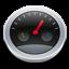 speedyfox(firefox加速器) vv2.0.24.130最新版