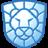 瑞星全功能安全软件2011(永久免费版) v23.02.19.30官方最新版