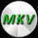 MakeMKV(dvd转mkv格式软件) v1.14.5 Beta简体中文版