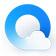 qq浏览器 v10.4.3273.400官方最新版