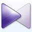 KMPlayer播放器 v4.2.2.57官方中文版