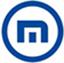 傲游浏览器Maxthon v5.2.5.1000正式版