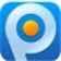 pptv聚力网络电视 v5.1.1电脑pc版