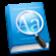 欧路词典桌面版 v12.7.1完整版