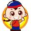 微小宝微信编辑器 v3.3.2官方最新版