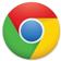 谷歌浏览器mac版(chrome浏览器mac版) v93.0.4577.82正式版