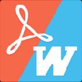 极速pdf转word v2.0.2.8官方版