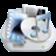 格式工厂(formatfactory) v4.5.0.0官方免费版