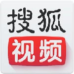 搜狐影音mac版 v5.3官方版