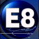 E8票据打印软件 v9.81官方版