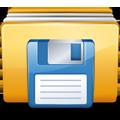 filegee个人文件同步备份系统(免费数据备份软件) v10.1.1免费版