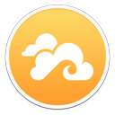 seafile客户端(云存储软件) v7.0.9.0