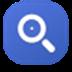 利搜网站排名软件(免费刷网站排名软件) v3.20免费版