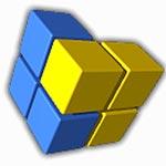 硬盘碎片整理工具(wincontig) v2.3.0.0 32&64位绿色中文版