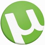 utorrent mac中文版官方版 v1.9.1官方版