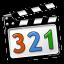 全能解码器 K-Lite Codec Pack Full v14.9.0