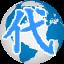 维德代购帐本(代购记账软件) v2.0.3.6官方最新版