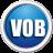 闪电vob格式转换器 v11.8.0