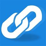 爱链工具(免费友链交换平台) v1.11.26.0官方版