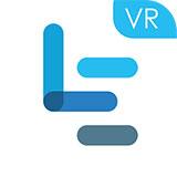 乐视VR v1.2.4安卓版