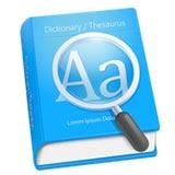 欧路词典 mac v4.1.0最新版