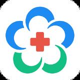 健康南京app v4.4.9安卓版