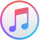 itunes for mac v12.9.2官方中文版