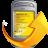 枫叶3GP手机视频转换器 v13.7.0.0官方版