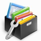 Uninstall Tool(软件卸载工具) v3.5.6.5591汉化绿色特别版