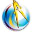 几何画板mac版 v5.0.7苹果电脑版