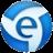 金万维异速联客户端 v7.0.2官方正式版