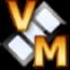 VideoMach v5.15.1官方最新版