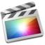 苹果专业视频编辑软件Final Cut Pro 7.03 fo Mac(含序列号)