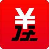 微差事app v2.8.7安卓版