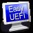 easyuefi(efi/uefi启动项管理软件) v3.6中文版