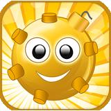 单机扫雷游戏 v1.2.3安卓版
