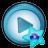 新星AVI视频格式转换器 v9.2.0.0