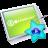 新星MP4视频格式转换器 v9.1.5.0
