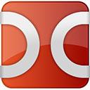 double commander(免费文件管理软件) v0.8.3绿色中文版