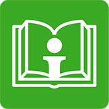 爱阅读app v5.13.2.01安卓版