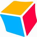 新花生壳 v5.1.0.25265官方最新版