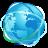 网络流量监视软件NetBalancer v10.3.2.2806汉化版