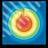 Tecplot 360 EX 2016 R2破解版